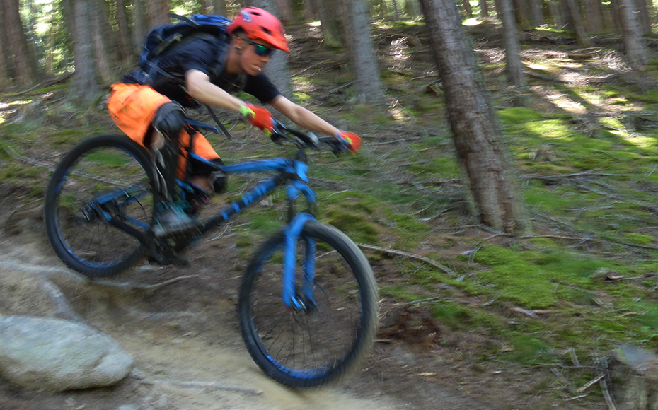 mtb-tour-holy-hansen-trail